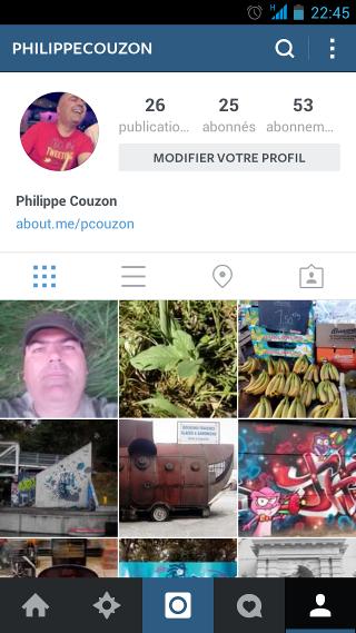 instagram/philippecouzon