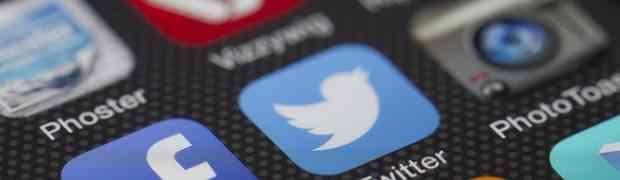 Faut il automatiser les publications de Twitter à Facebook ou inversement ?