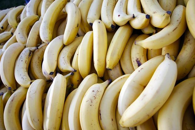 Bananes