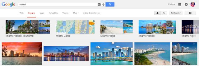 Google Images / Miami