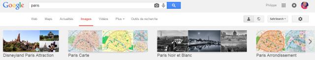 Google Images / paris