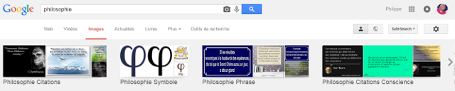 Google Images / philosophie