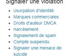 Pourquoi Twitter ne fait pas appliquer la loi française ?
