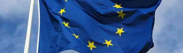 Europe : les élections approchent.