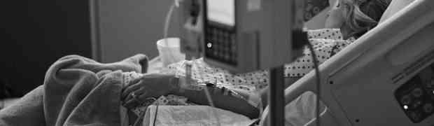A quand des chambres d'hôpital connectées ?